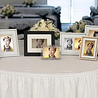 Effet photo - Photo Frames