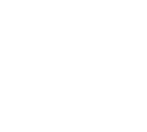 Photo frame - Heart 2