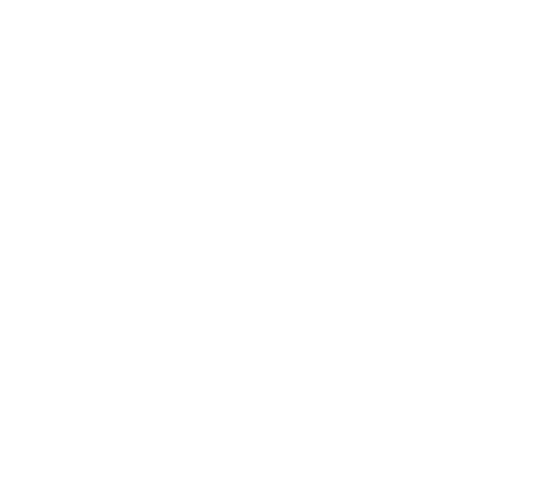 Your photos - Photo in a shape of a maple leaf